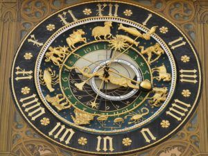 pasujący do horoskopu Speed Dating w Buffalo NY
